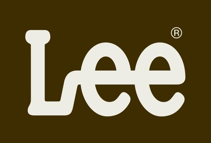 Lee logo 2