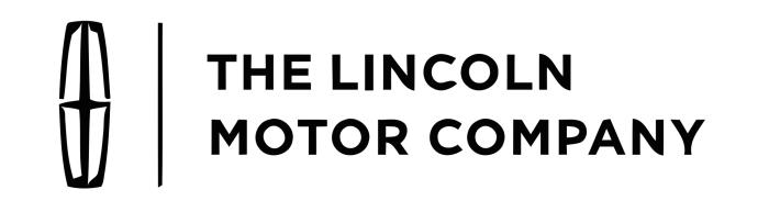 Lincoln logo new