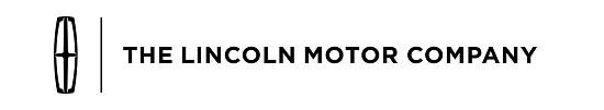 Lincoln emblem 2