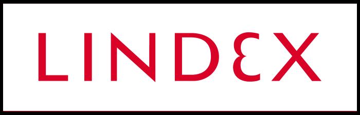 Lindex logo 2