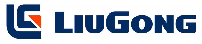 LiuGong logo