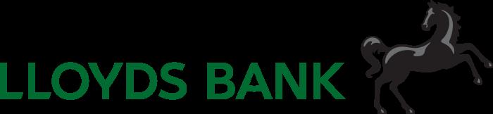 Lloyds Bank logo 1