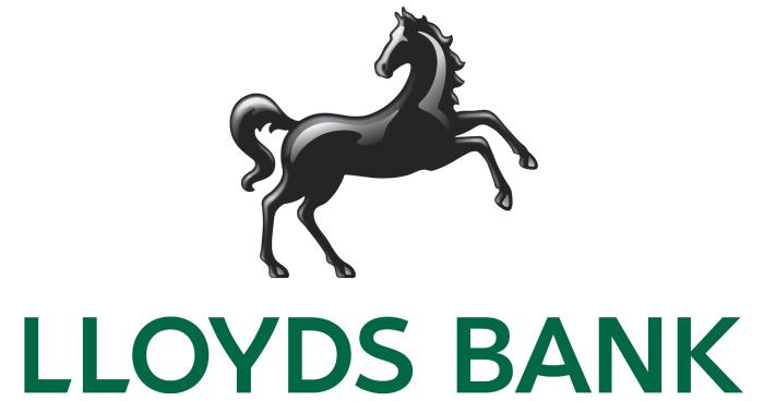 Lloyds Bank logo 2, new, official