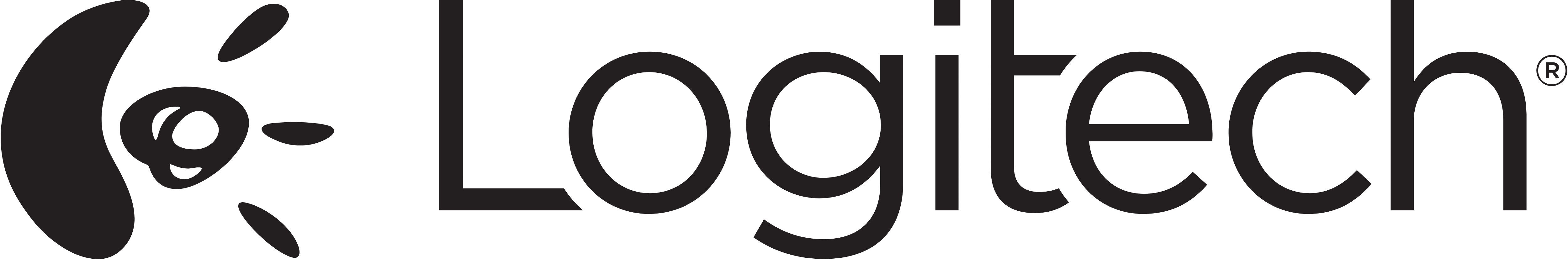 Image Result For Logitech Gaming Logo