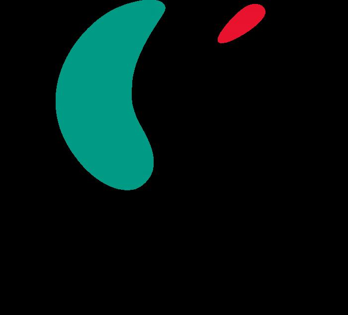 Logitech logo brand