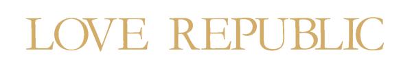 Love Republic logo 2