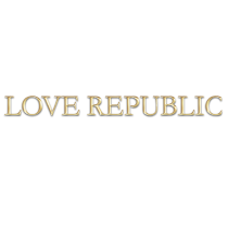 Love Republic logo