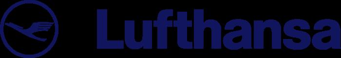 Lufthansa emblem 3