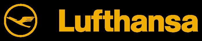 Lufthansa logotype 2