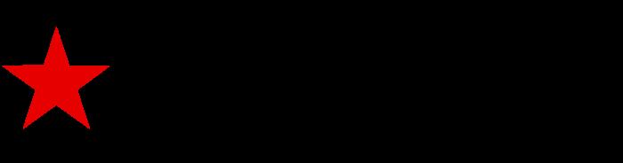 Macy's logo, logotype, emblem