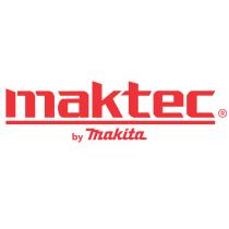 Maktec logo