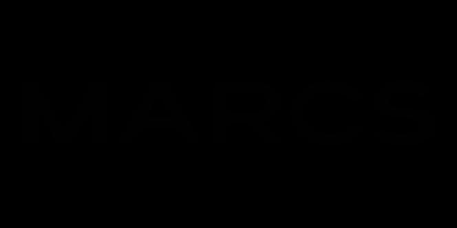 Marcs logo