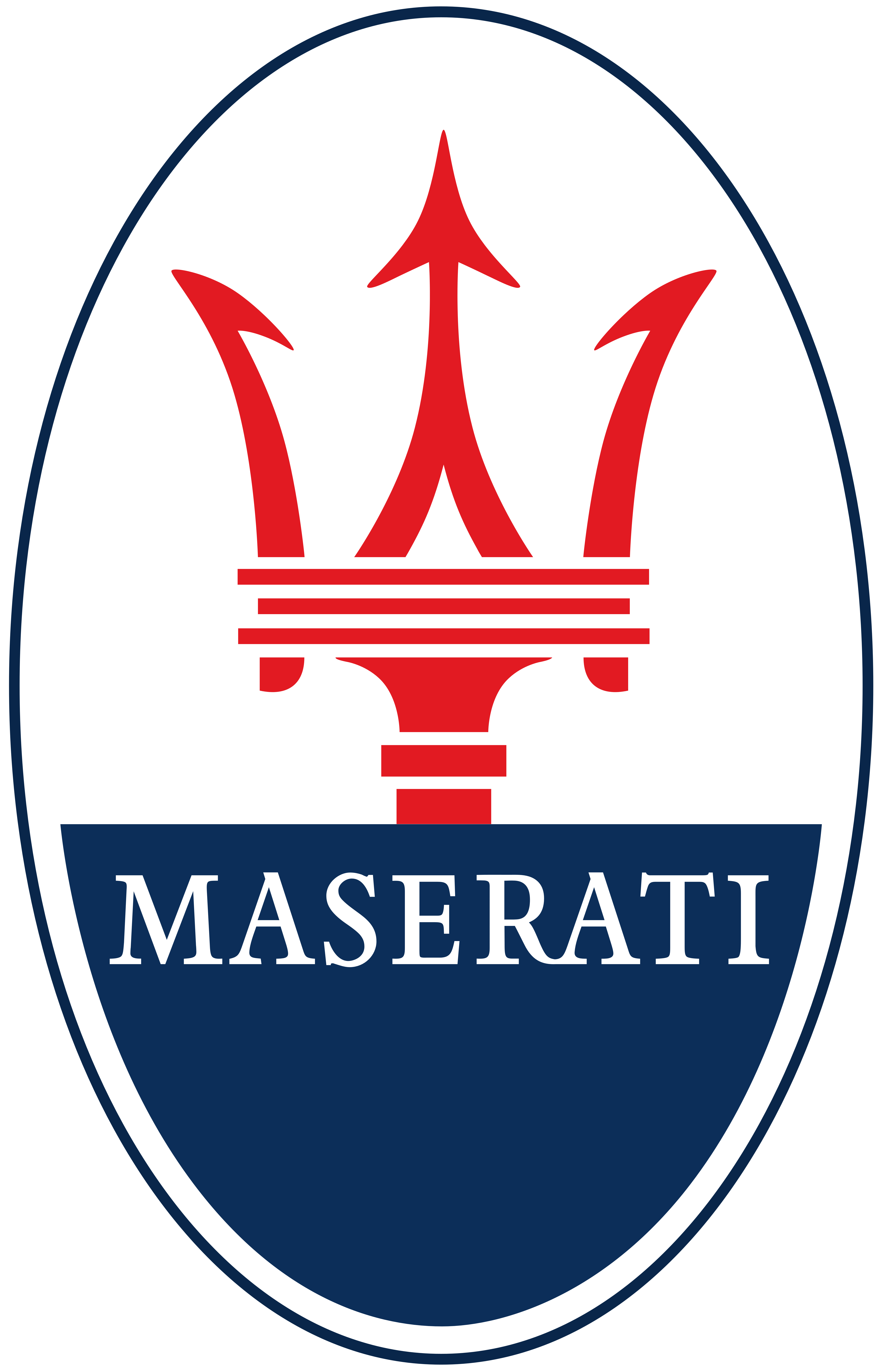 bentley logo with 1465 Maserati Logo Download on Carvana Car Vending Machine likewise 1465 Maserati Logo Download in addition Vauxhall Insignia Sports Tourer Gsi Spied also Real Madrid Logo likewise Click The Car Logos.