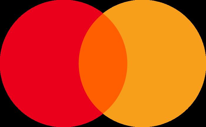 Mastercard Logo 2019