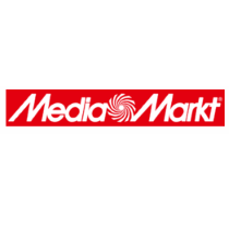 media markt logos download. Black Bedroom Furniture Sets. Home Design Ideas