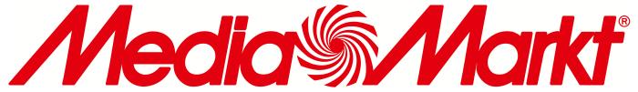 Media Markt red textmark