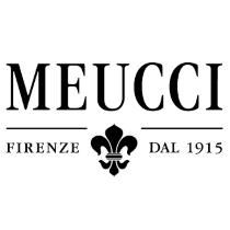 Meucci logo
