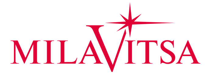 Milavitsa logo