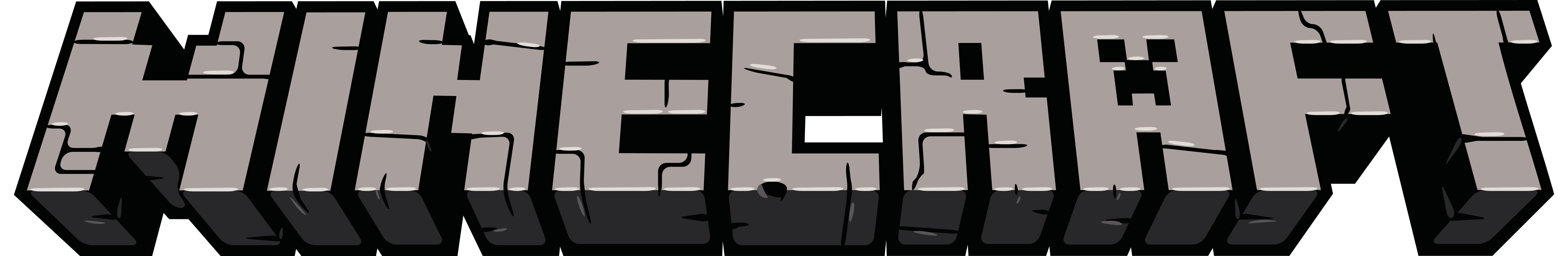 https://logos-download.com/wp-content/uploads/2016/03/Minecraft_logo.png