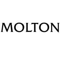 Molton logo