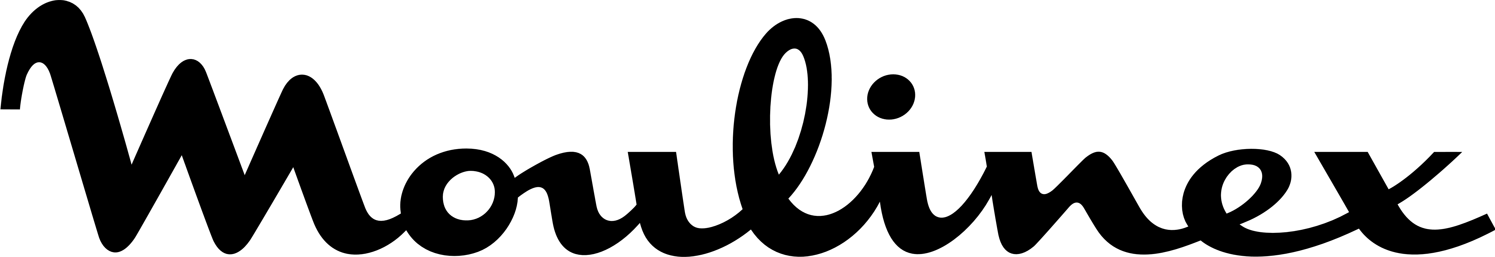 Zte Logo Png Moulinex – Logos Dow...