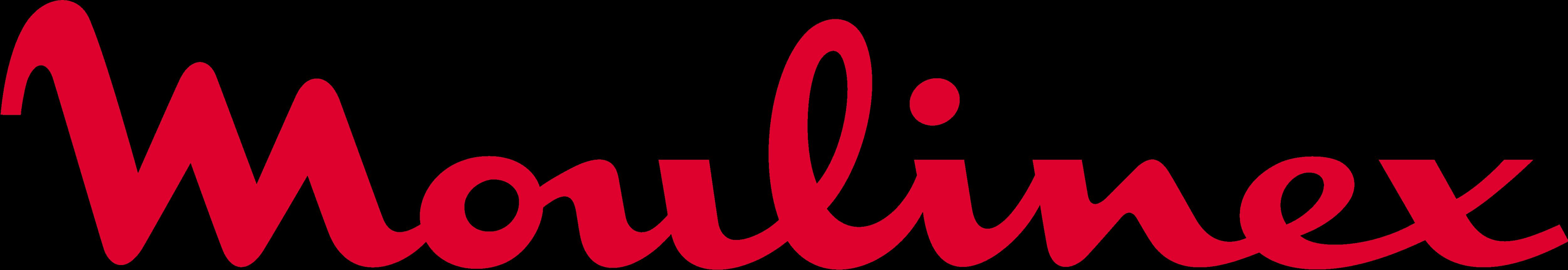 Image result for moulinex logo