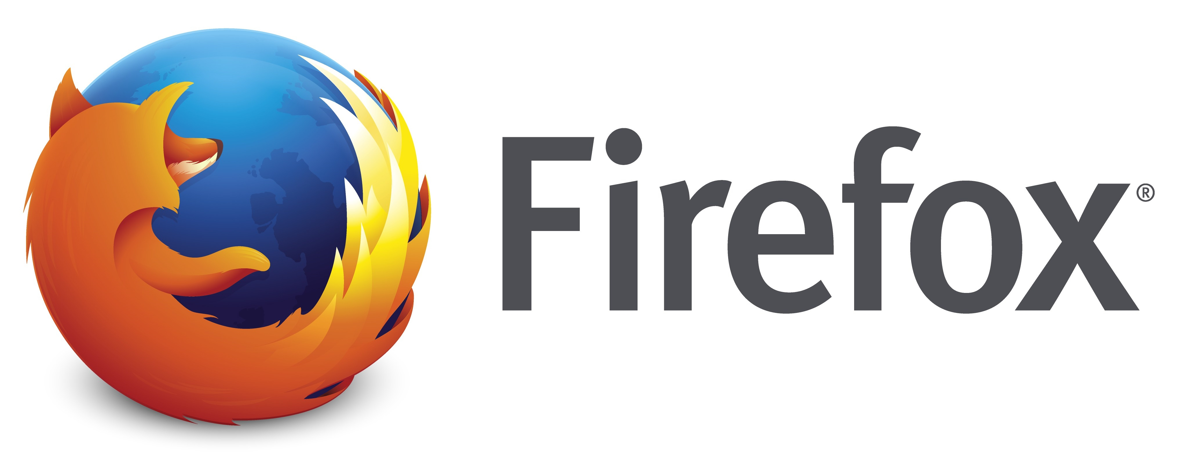 Firefox – Logos Download