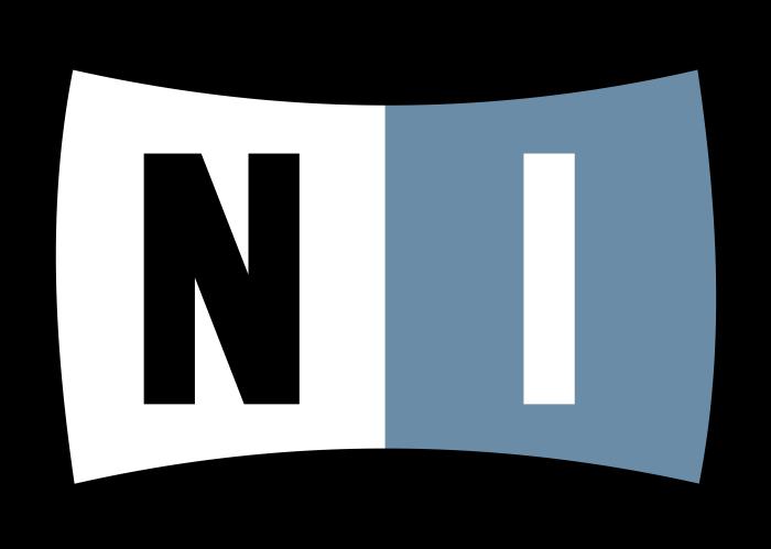 Native Instruments emblem