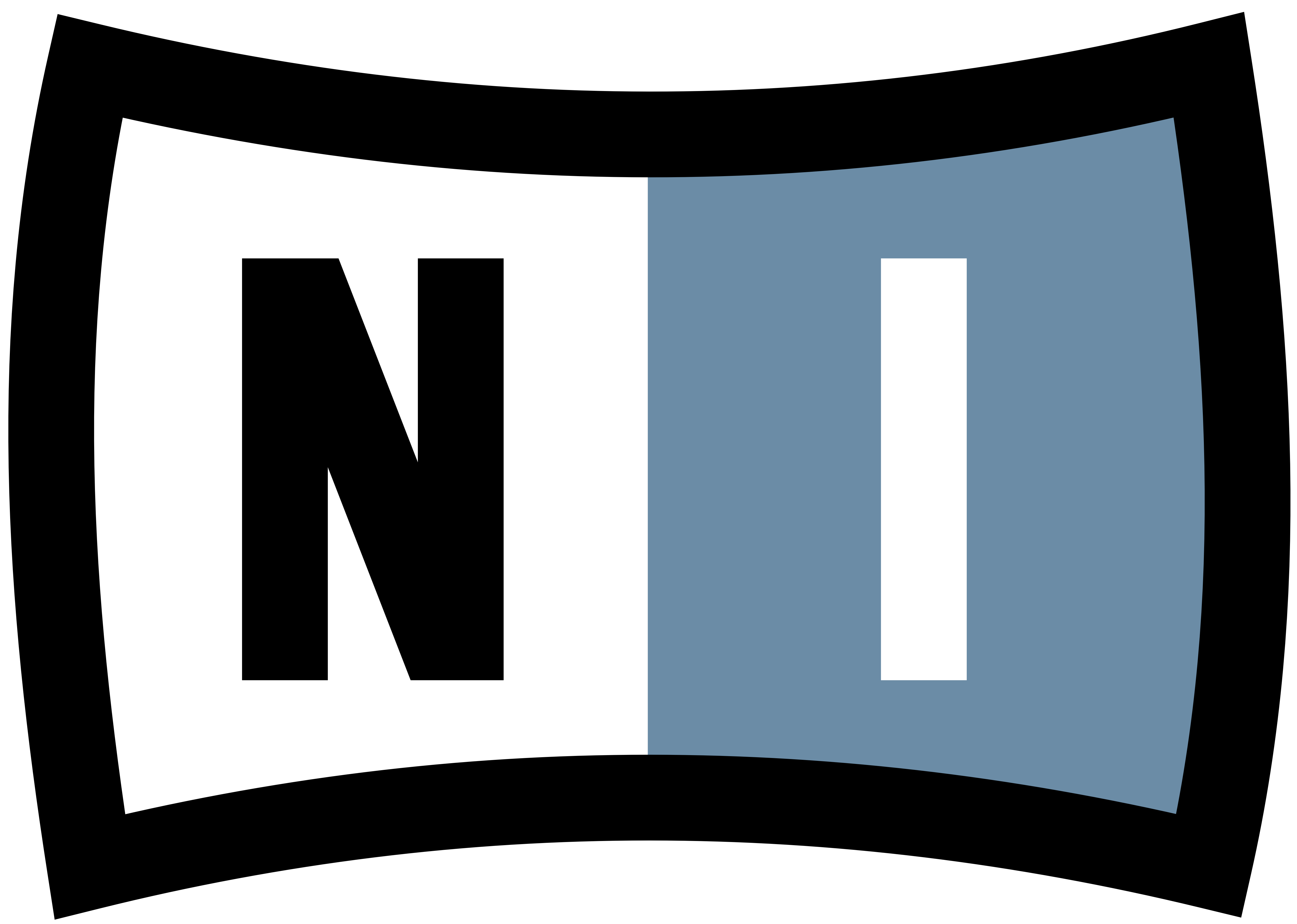 Native Instruments – Logos Download