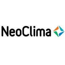 Neoclima logo
