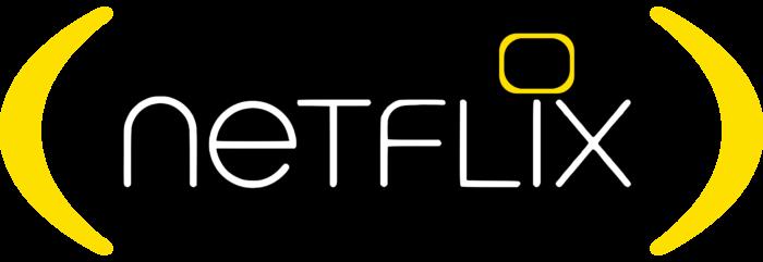 Netflix Logo 2000