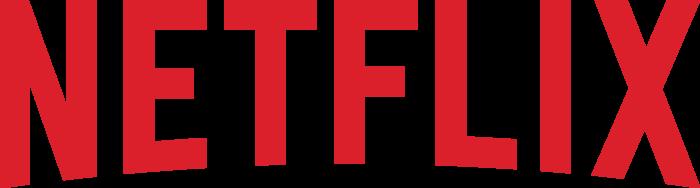Netflix Logo 2014