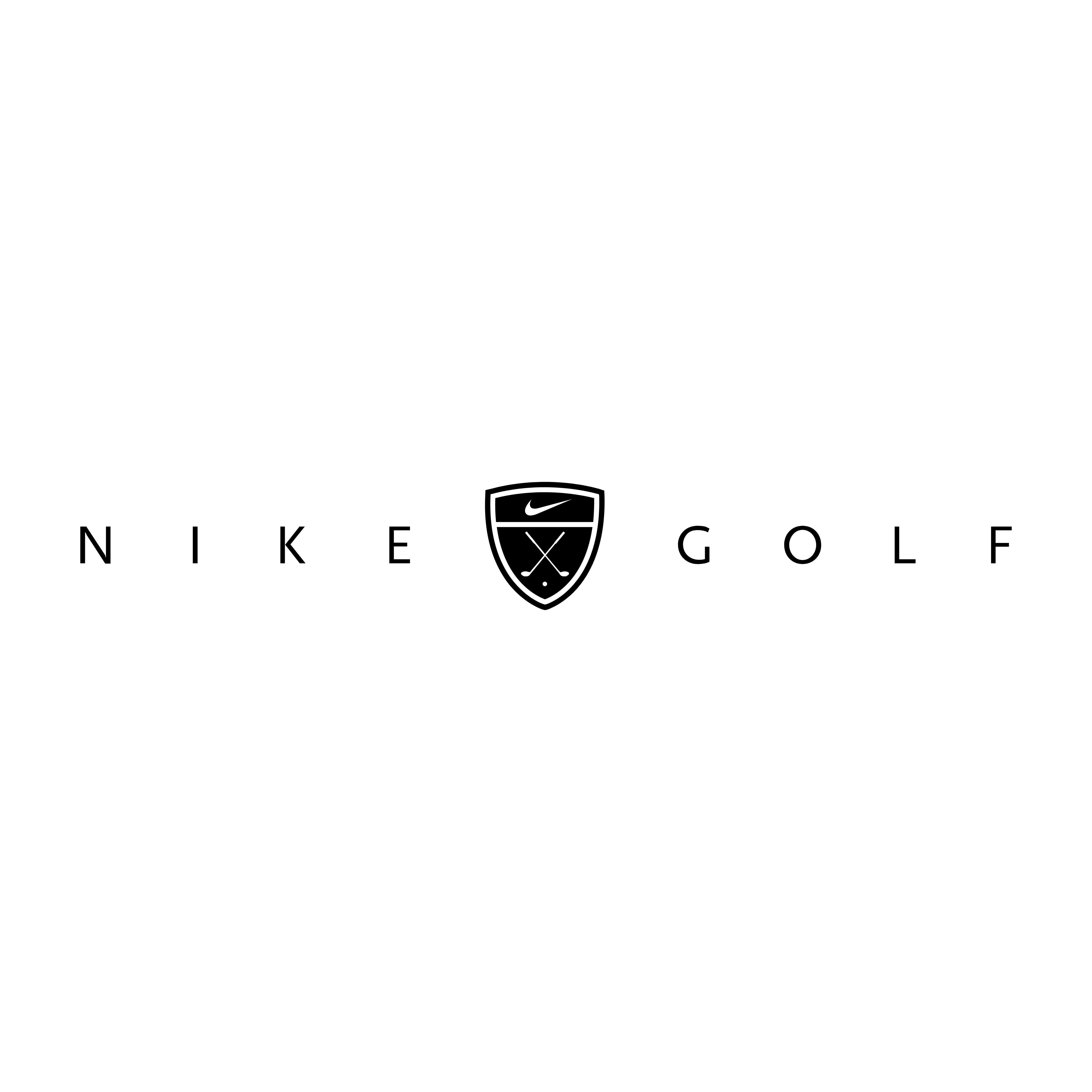 Notorio pueblo Oblongo  Nike – Logos Download