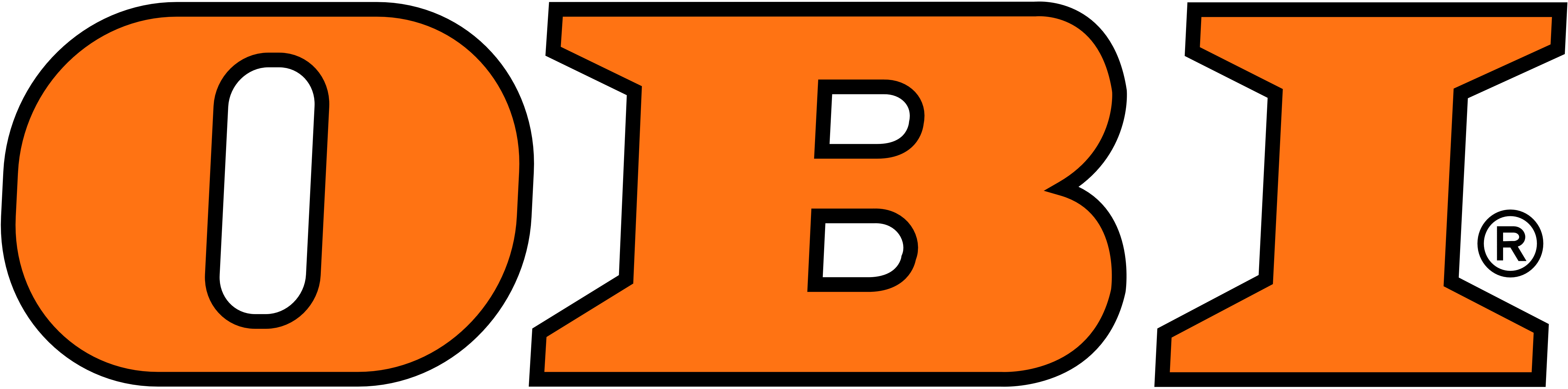 obi logos download orange victoriei orange victory