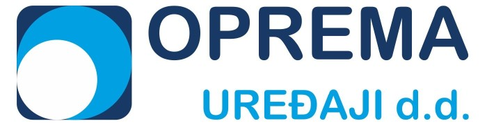 Oprema Intercom logo 2