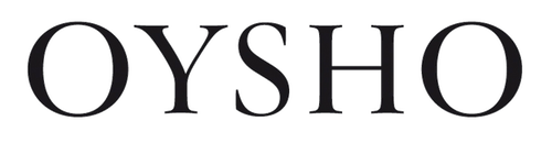 Oysho logo