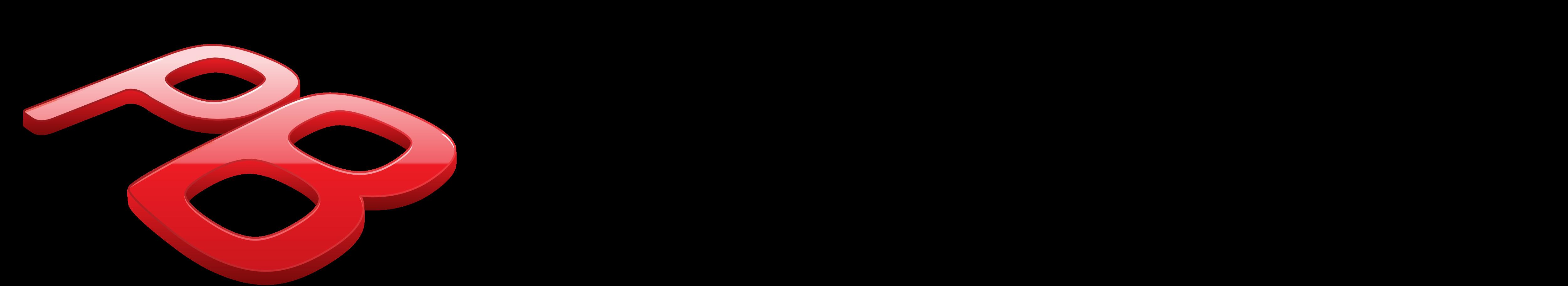 Výsledek obrázku pro PackardBell logo