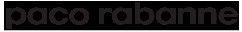 Paco Rabanne – Logos Download