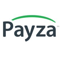 Payza logo