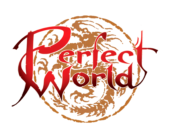 Perfect World - Logos Download