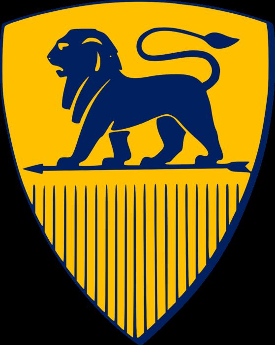 Peugeot Logo 1936