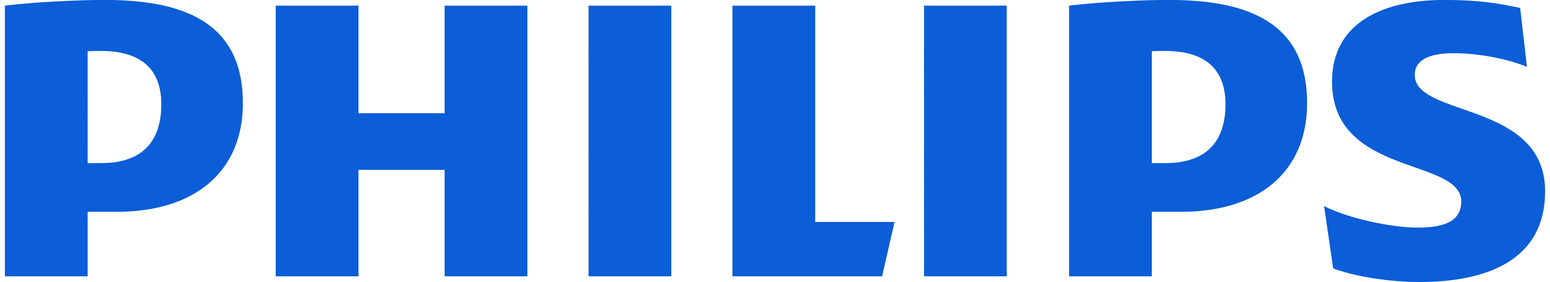 Image result for philips 2016 logo