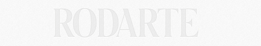 Rodarte logo from official website