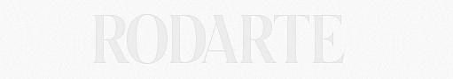 Rodarte logo from official website