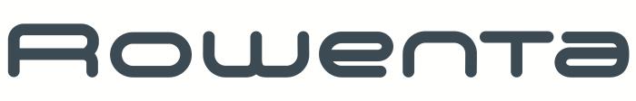 Rowenta logo 2