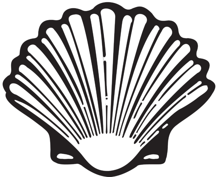 Royal Dutch Shell Logo 1912