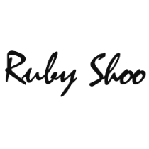 Ruby Shoo logo