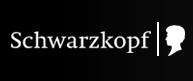 Schwarzkopf website logo