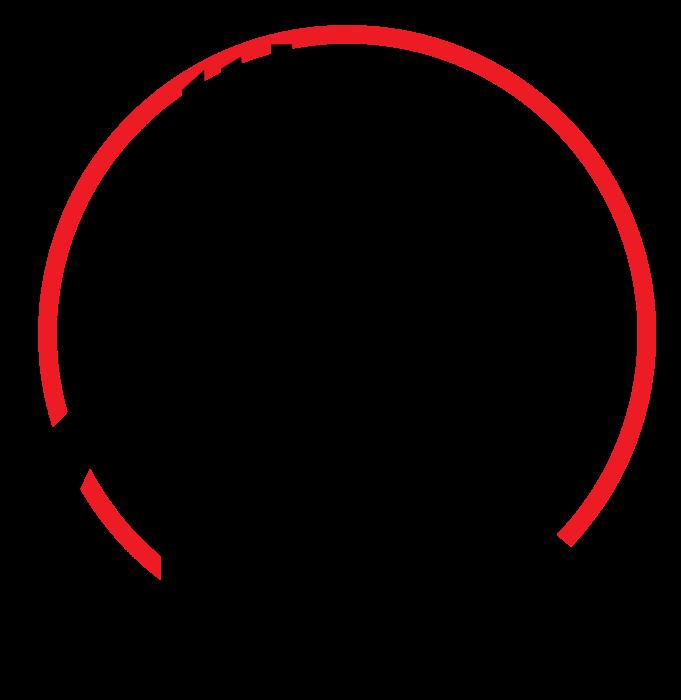 Sinopec logo, logotype, emblem