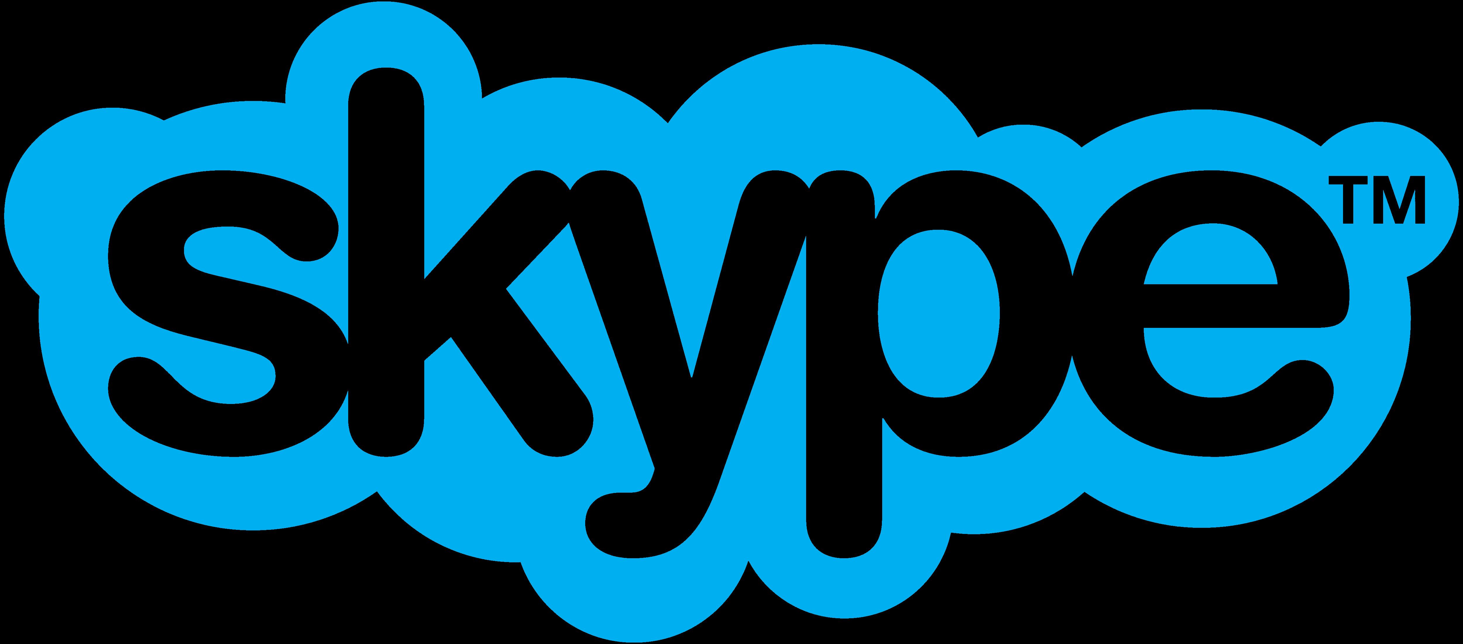 how to create a new skype